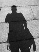 shadow_small